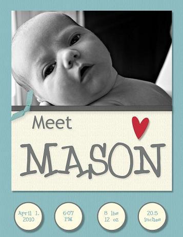 Meet mason-001